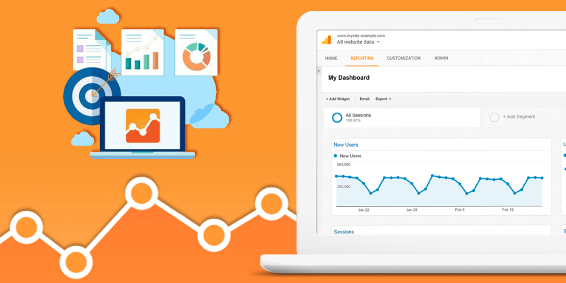 Questions You Should Ask Yourself About Google Analytics