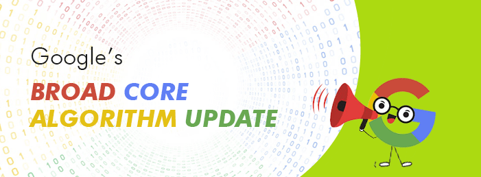 Google Core Update(June 2019): Everything You Need to Know