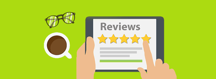 The Update of Reviews Rich Results: Why Your Reviews May Have Disappeared