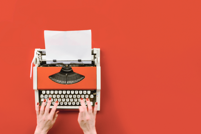 Storytelling in Content Marketing
