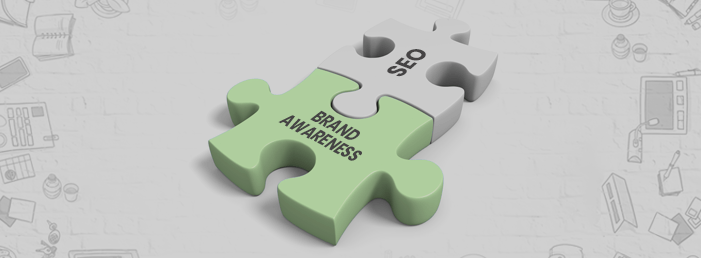 Brand Awareness and SEO: The Relationship
