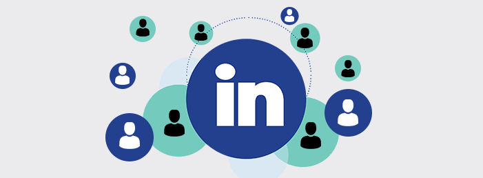 Remarketing Through LinkedIn: The Marketing Strategies You Must Know